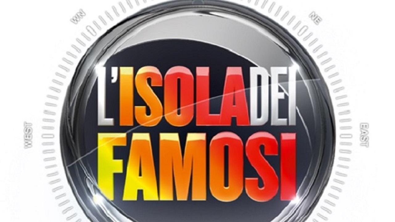 'Isola': Marina critica Soleil, Fogli, 'Di quello che dice me ne s***to le palpebre'
