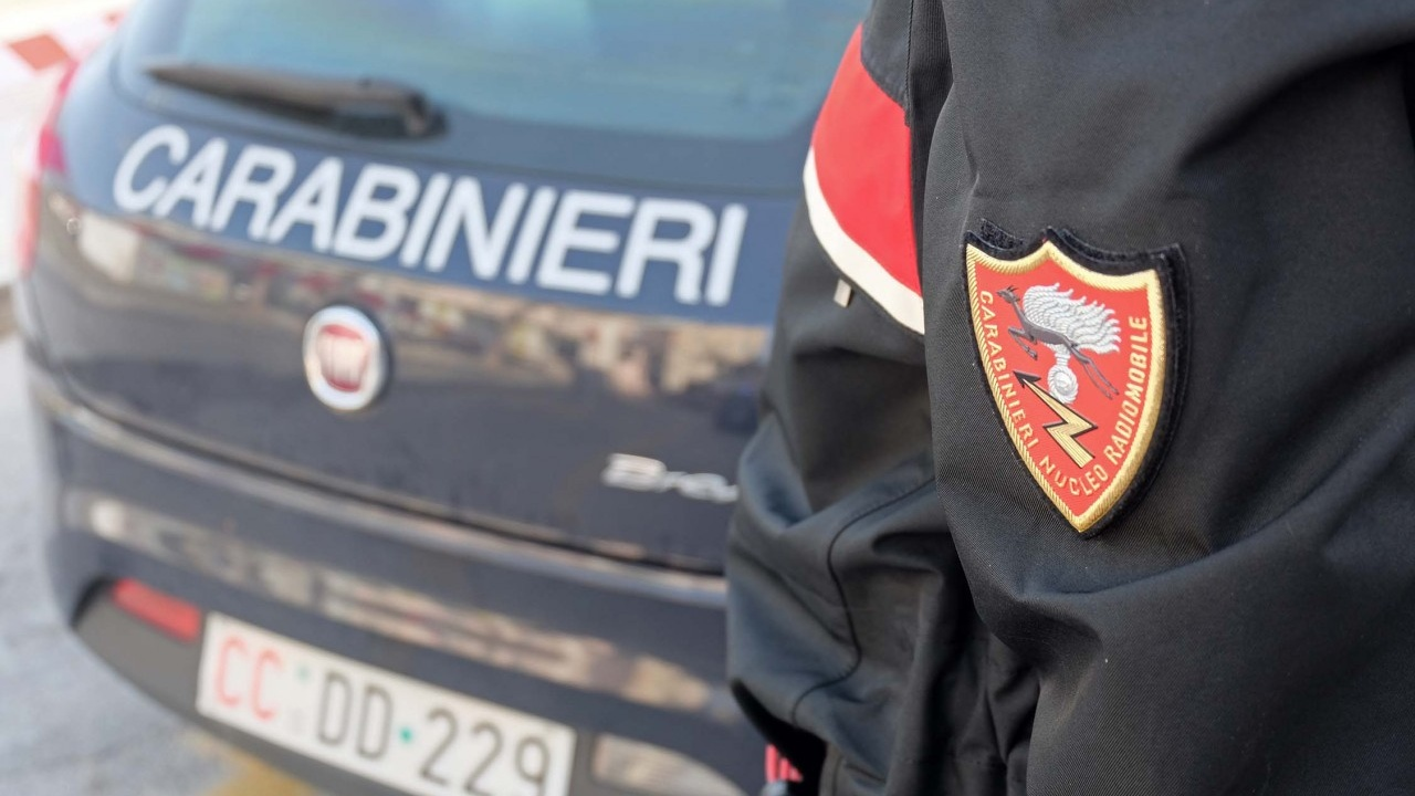 Marsala: 25enne esce di casa e non rientra più, ritrovato il cadavere