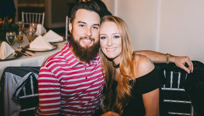 Is 'Teen Mom OG's Maci Bookout Really Pregnant Again