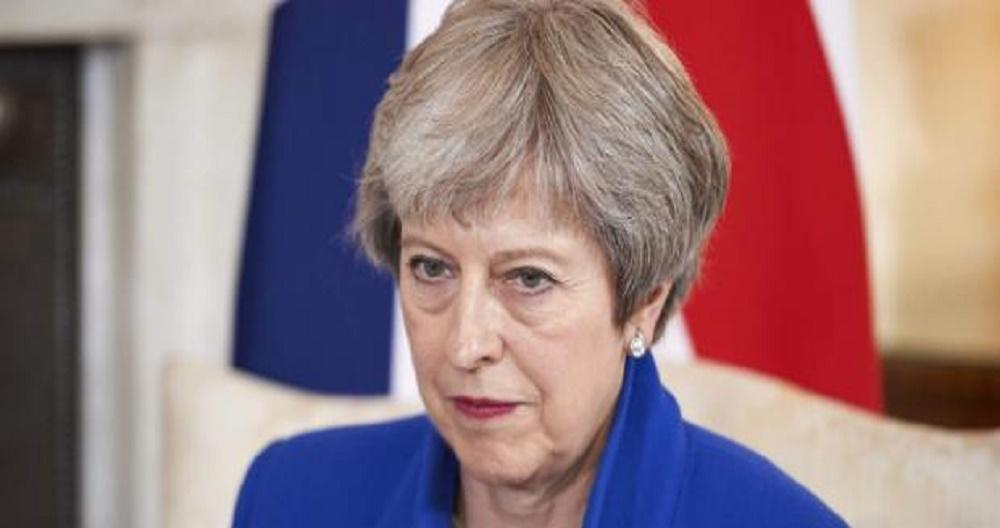 Una tercera votación es negada a Theresa May por no haber presentado cambios en el Brexit