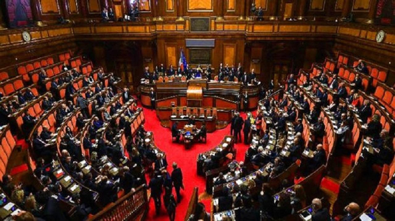 Pensioni, Governo pone la fiducia sul decreto Quota 100 e Reddito di Cittadinanza