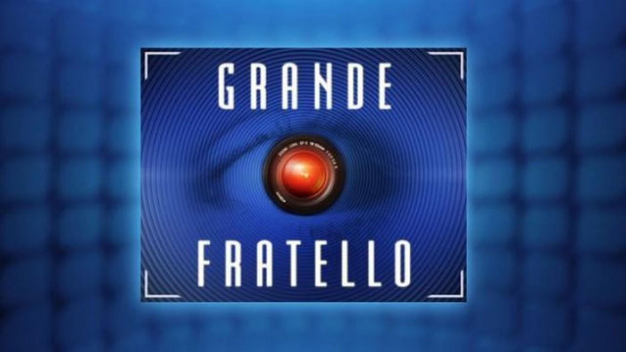 'Grande Fratello 16' nel cast forse Chicco Nalli e la Icardi (RUMORS)