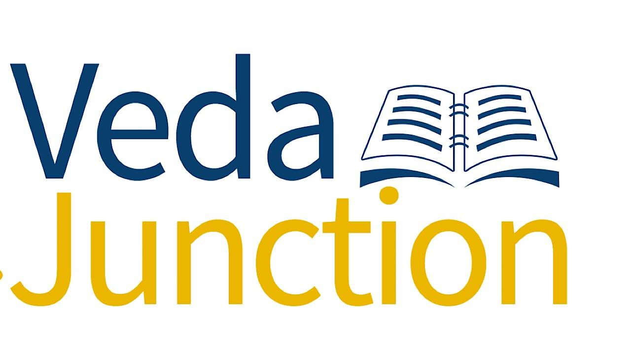 Interview with VedaJunction CEO Rahul Sharma