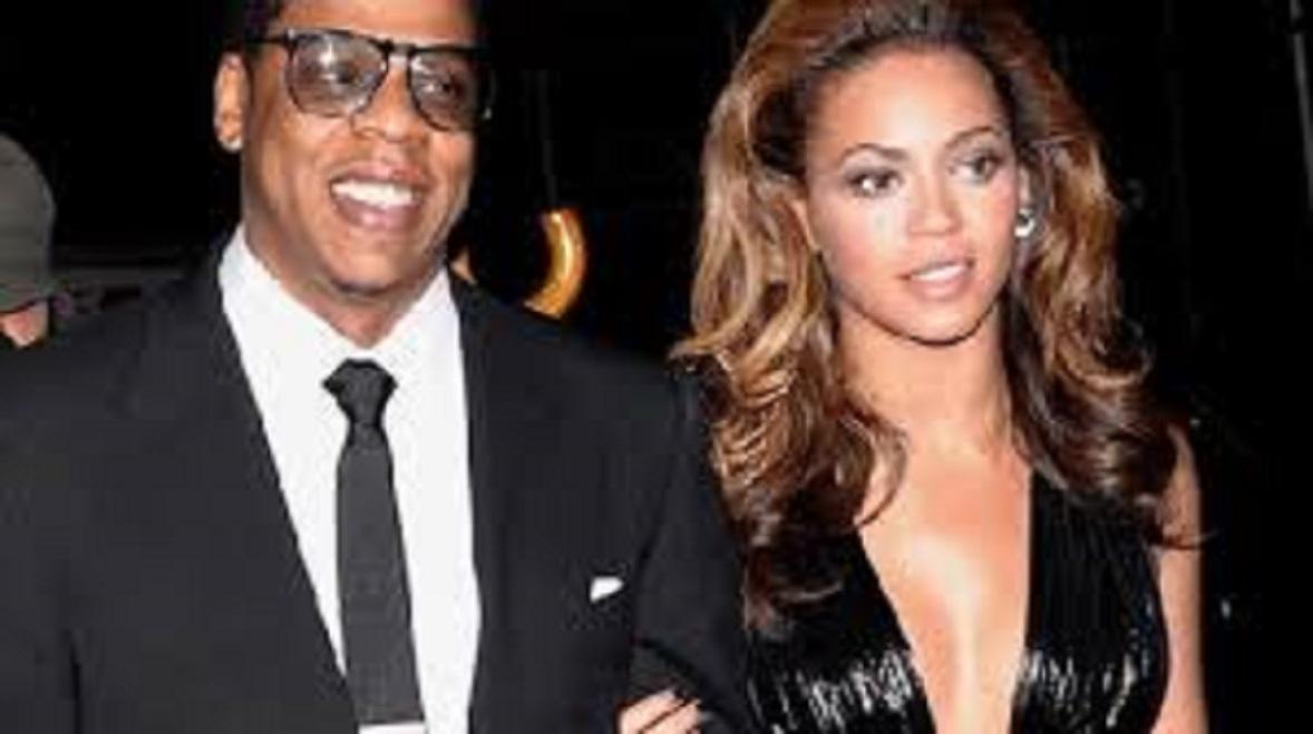 Beyoncé et Jay-Z, entre pouvoir et sentiments