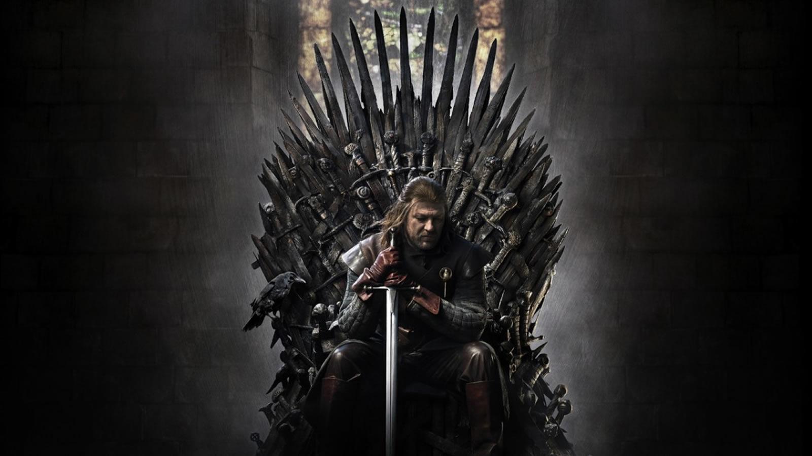 HBO GO oferece até 12 de abril as duas primeiras temporadas de Games Of Thrones de graça