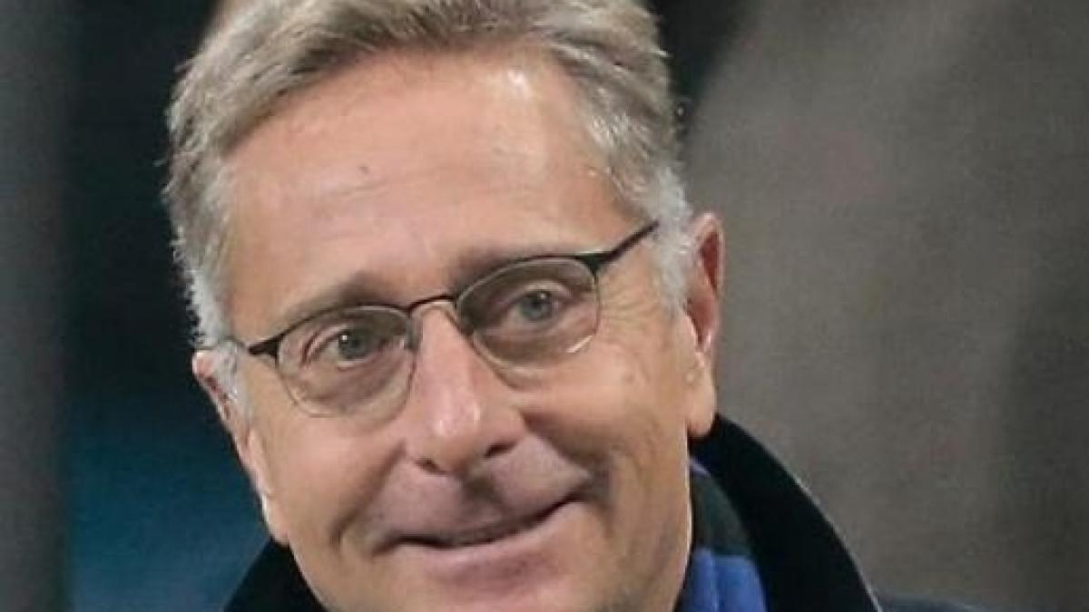 Inter, Bonolis: 'Icardi alla Juve solo in cambio di Dybala'