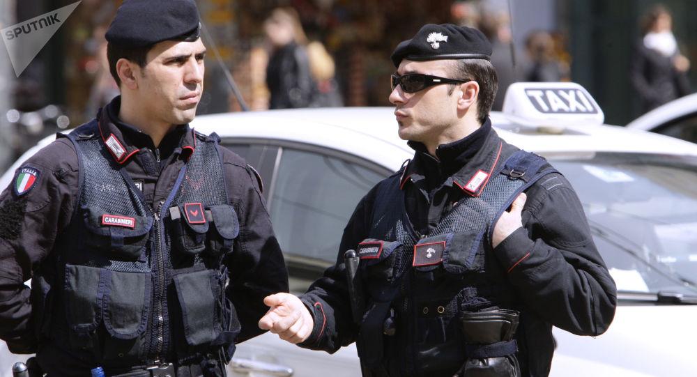 Porro si scaglia contro la sinistra: 'A Milano ha agito un senegalese inc... '