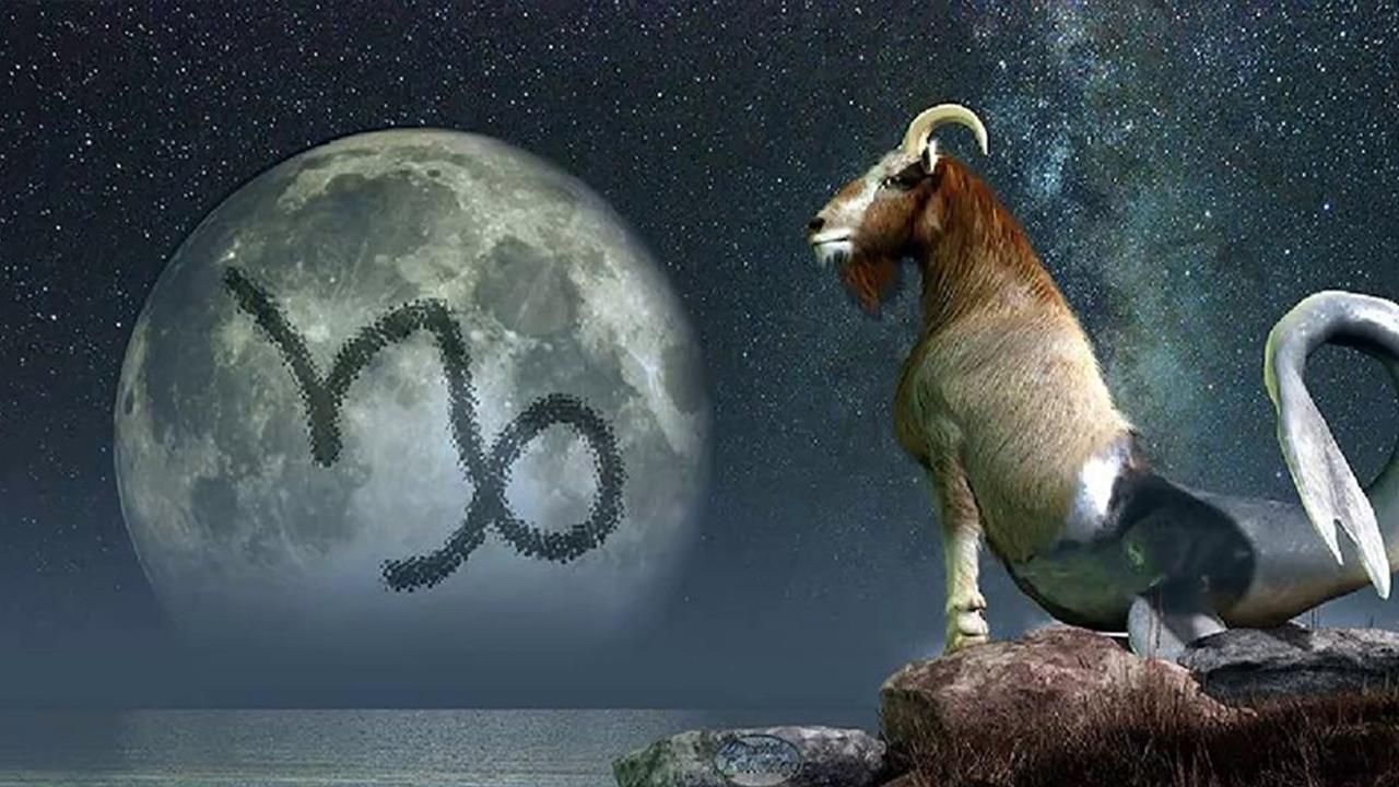 Classifica settimanale dei segni zodiacali fino al 31 marzo: Capricorno al Top