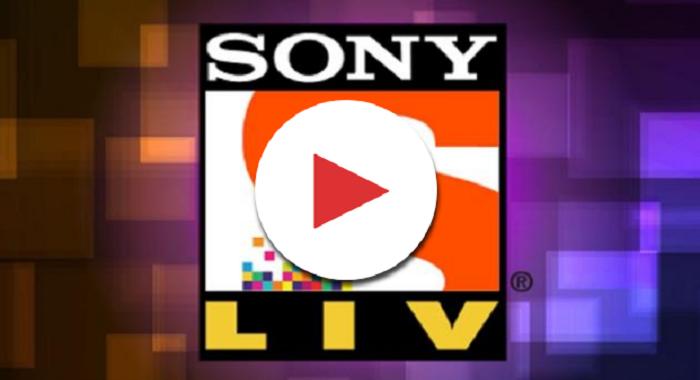 Sri Lanka vs South Africa 2nd T20 Live Cricket Streaming on Sony ESPN