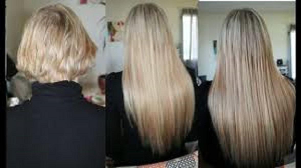Avoir une belle chevelure en utilisant des méthodes simples