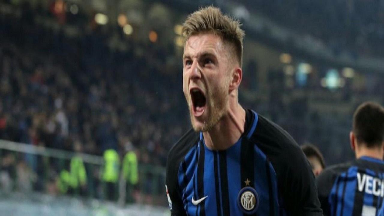 Calciomercato Inter, allarme lanciato dall'agente di Skriniar: 'Raiola vuole confonderlo'