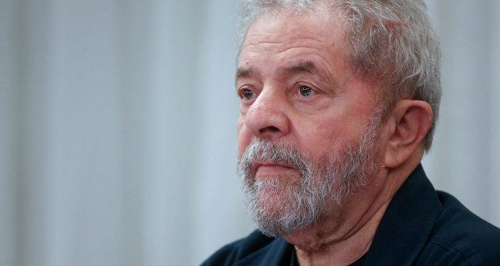 PF indicia Lula e seu filho por tráfico de influência e lavagem de dinheiro