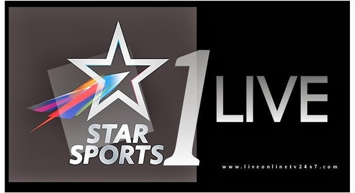 Star Sports Hotstar Live Cricket Streaming Ipl 2019 Todays Match With Highlights