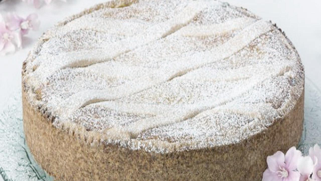 Ricetta, pastiera napoletana: ingredienti per 8 persone