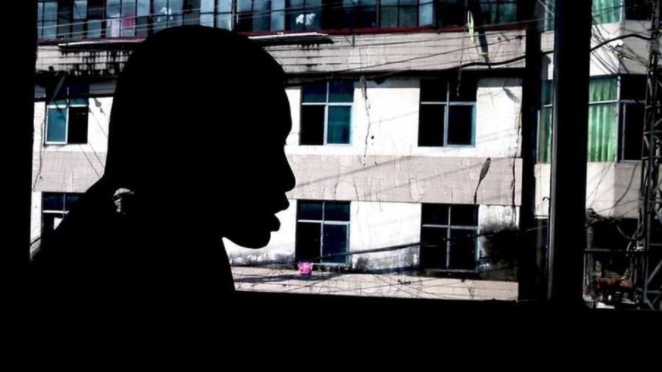 Mulheres de Mianmar são vendidas na China e abusadas até 'gerarem um filho'