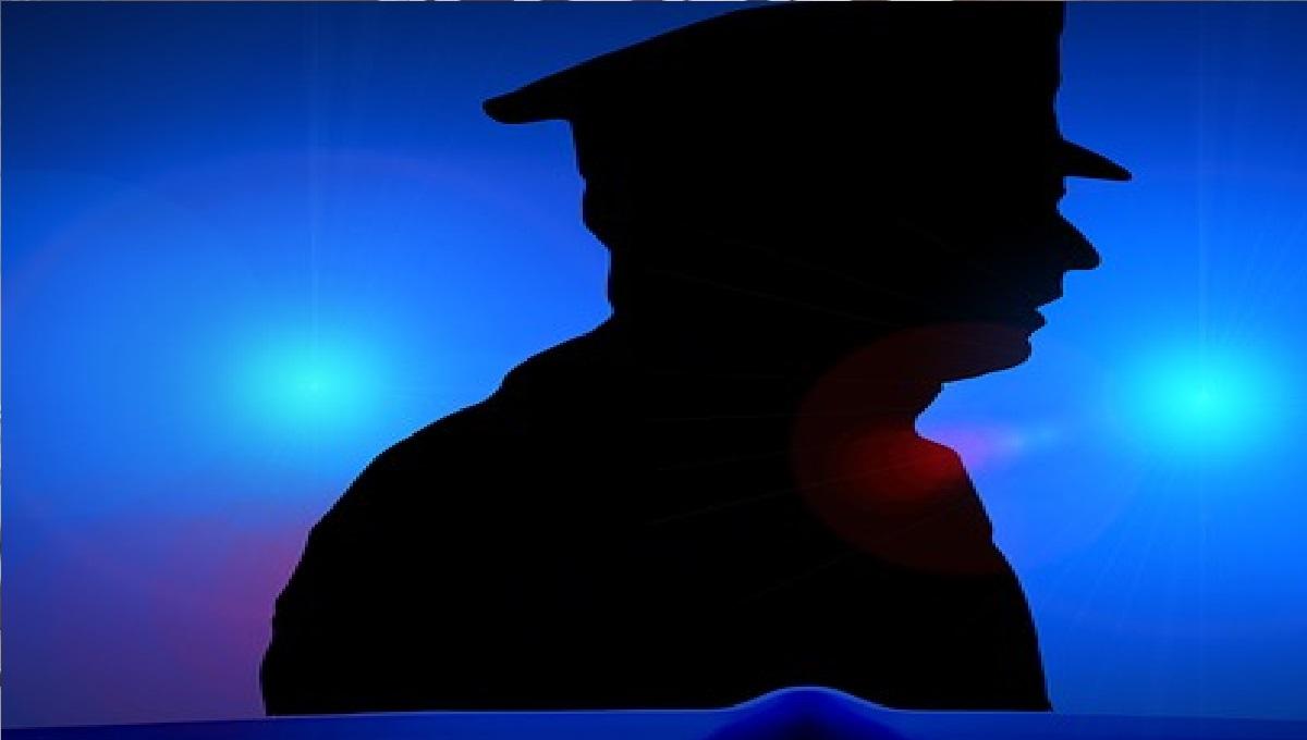 Maxi concorso Carabinieri: reclutamento di allievi carabinieri con scadenza 21 aprile