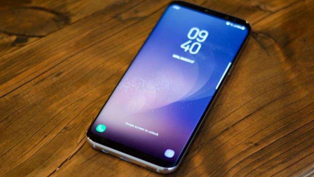 Anatel vai bloquear celulares irregulares em 15 estados