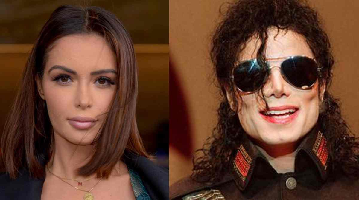 Nabilla attaque Michael Jackson après le documentaire Leaving Neverland : 'Triste réalité'