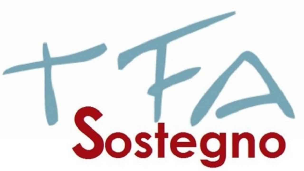 Tfa sostegno, date inizio corsi: le Università di Bergamo e Bologna iniziano a giugno
