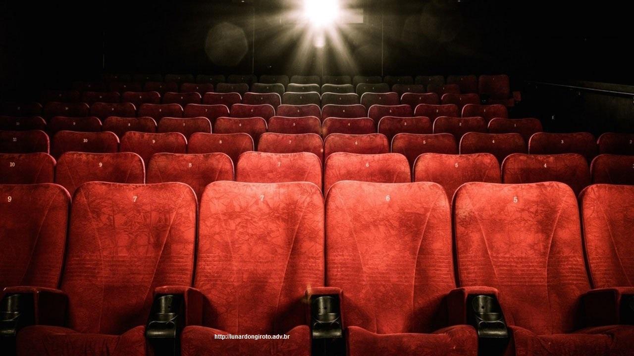 Por parte da crítica internacional, filme 'Shazam' tem avaliação positiva