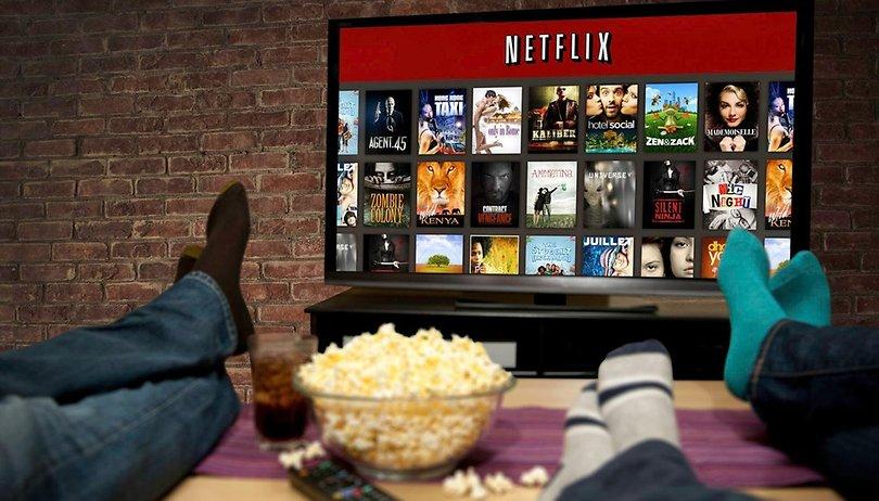 Netflix decide eliminar el mes de prueba gratis en España y Latinoamérica