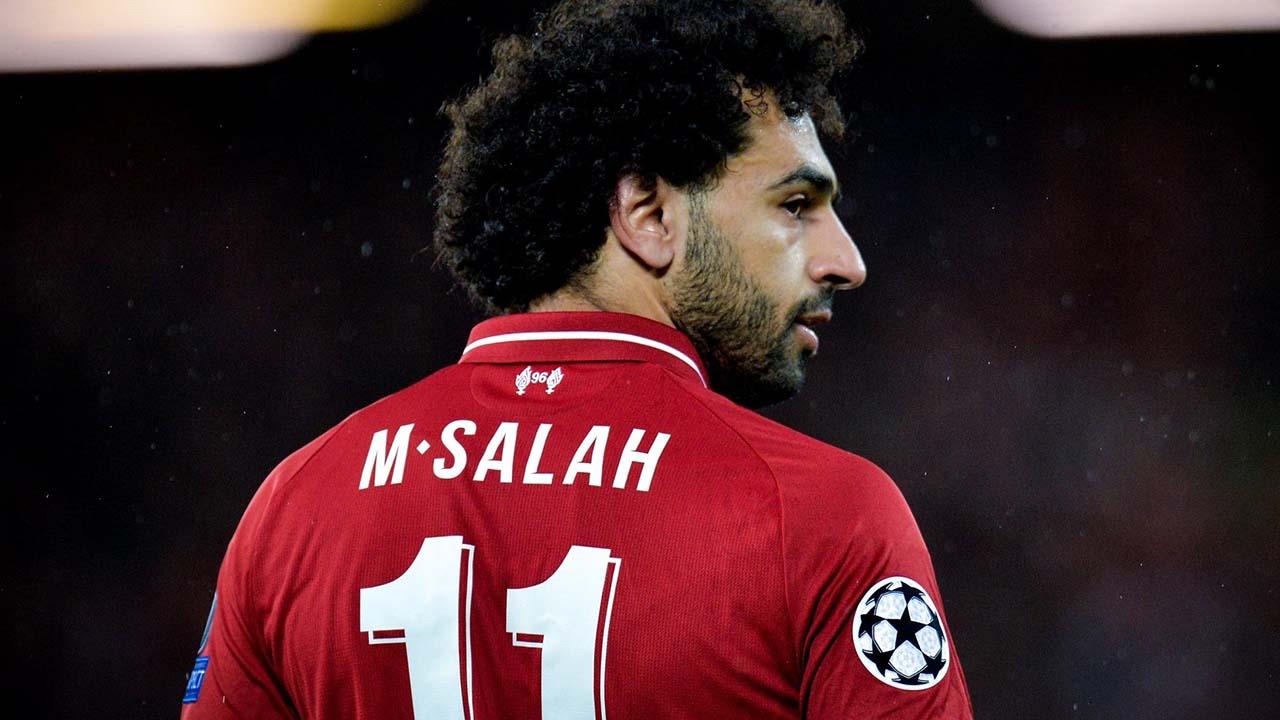 Calciomercato Juve: lavori in corso per lo scambio Dybala-Salah (RUMORS)