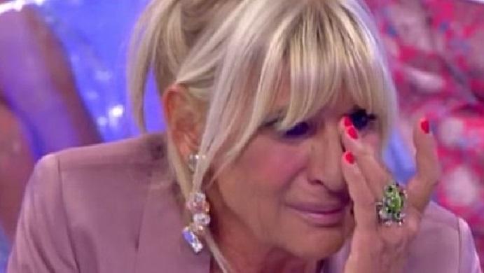 Spoiler Uomini e Donne, Gemma umiliata da Stefano: 'Non starei mai con te'