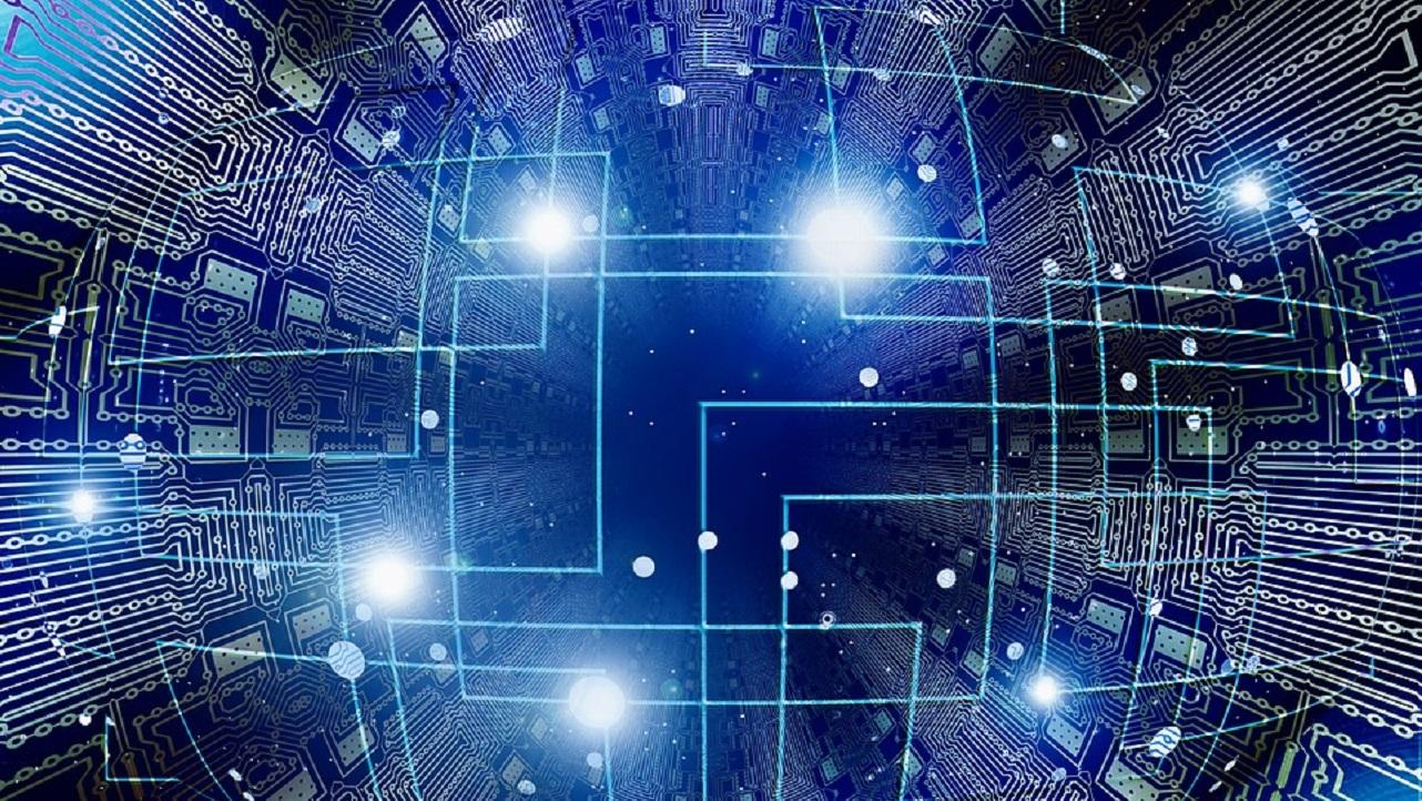 USA: creato materiale che manipola la luce per risolvere le equazioni