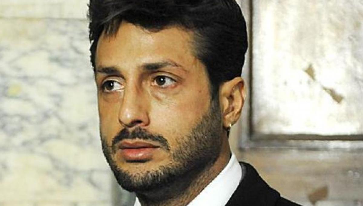 Corona torna in galera: 'affidamento terapeutico fallito a causa del caso Fogli'