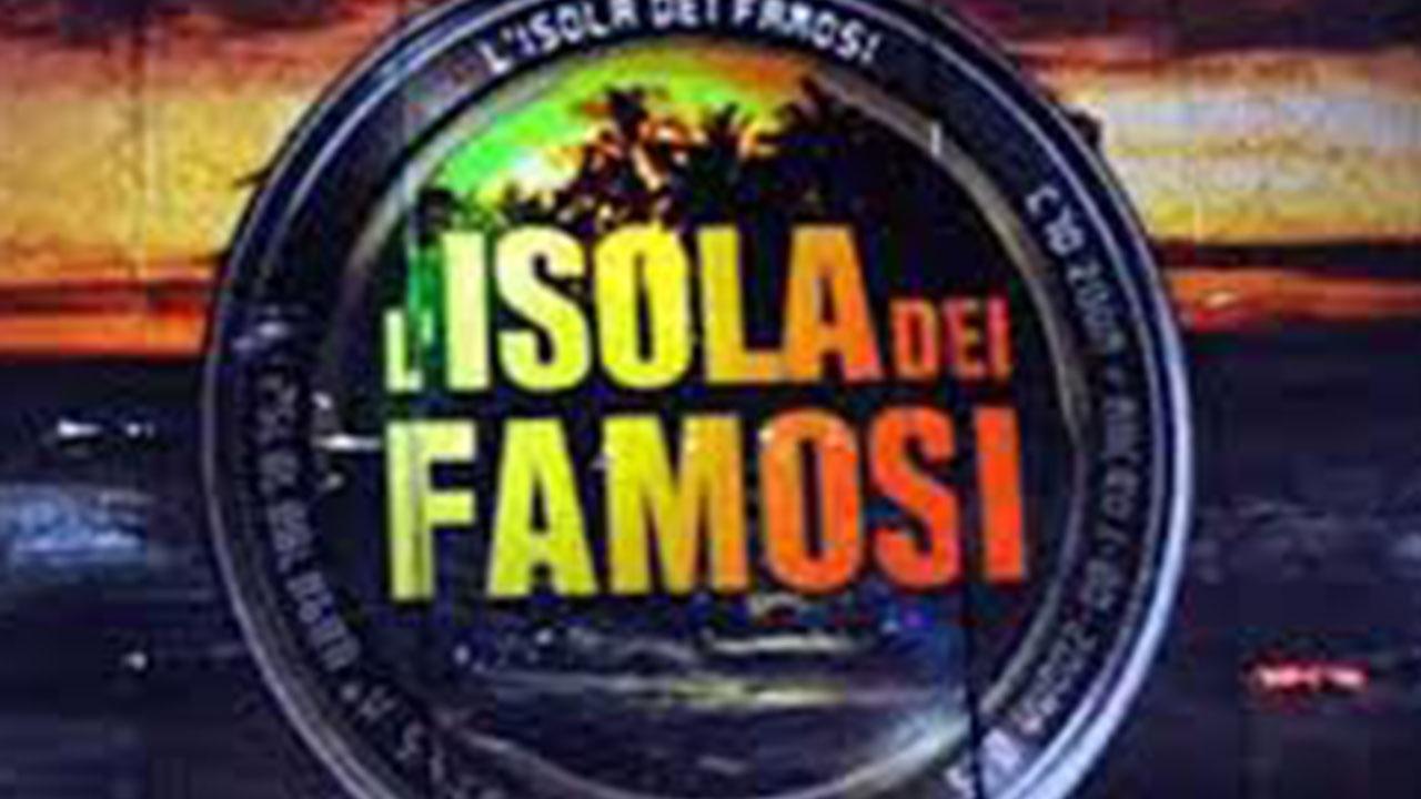 L'Isola dei Famosi 25/03, replica streaming e tv