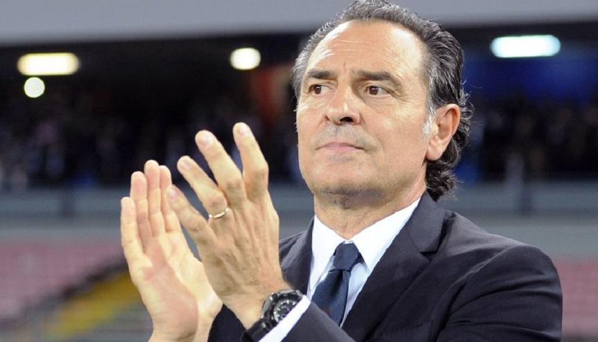 Prandelli torna sulla tragedia dell'Heysel: 'Nessuno di quella Juve sente sua la coppa'