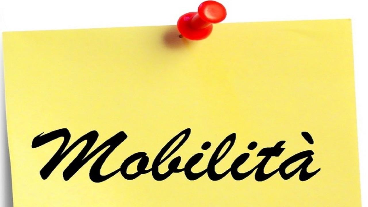 Scuola, domanda mobilità docenti: vale 12 punti il superamento di un concorso