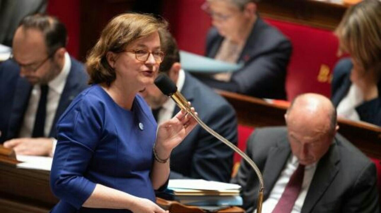 Européennes : la République En Marche présentera une partie de sa liste ce mardi