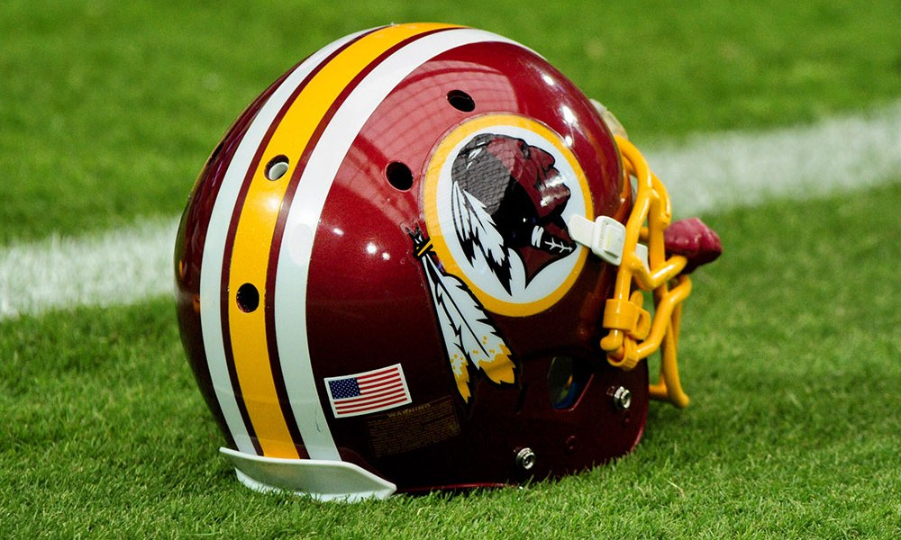 10 best draft choices by Washington Redskins