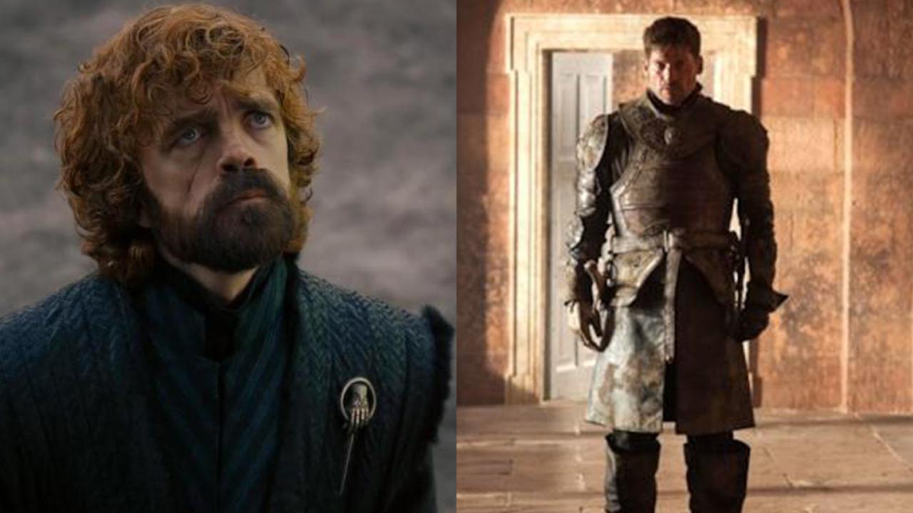 Game of Thrones: i più ricchi sono gli interpreti di Jaime e Tyrion Lannister