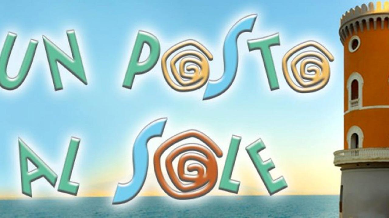 'Un posto al sole', anticipazioni 1-5 aprile: tra Vera e Roberto potrebbe essere addio