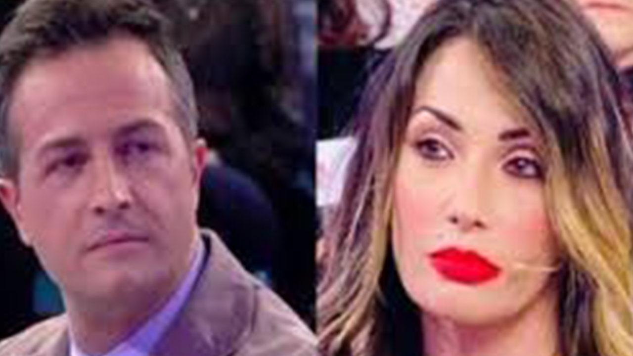 Uomini e Donne, anticipazioni: Riccardo Guarnieri conosce un'altra donna, Ida in crisi