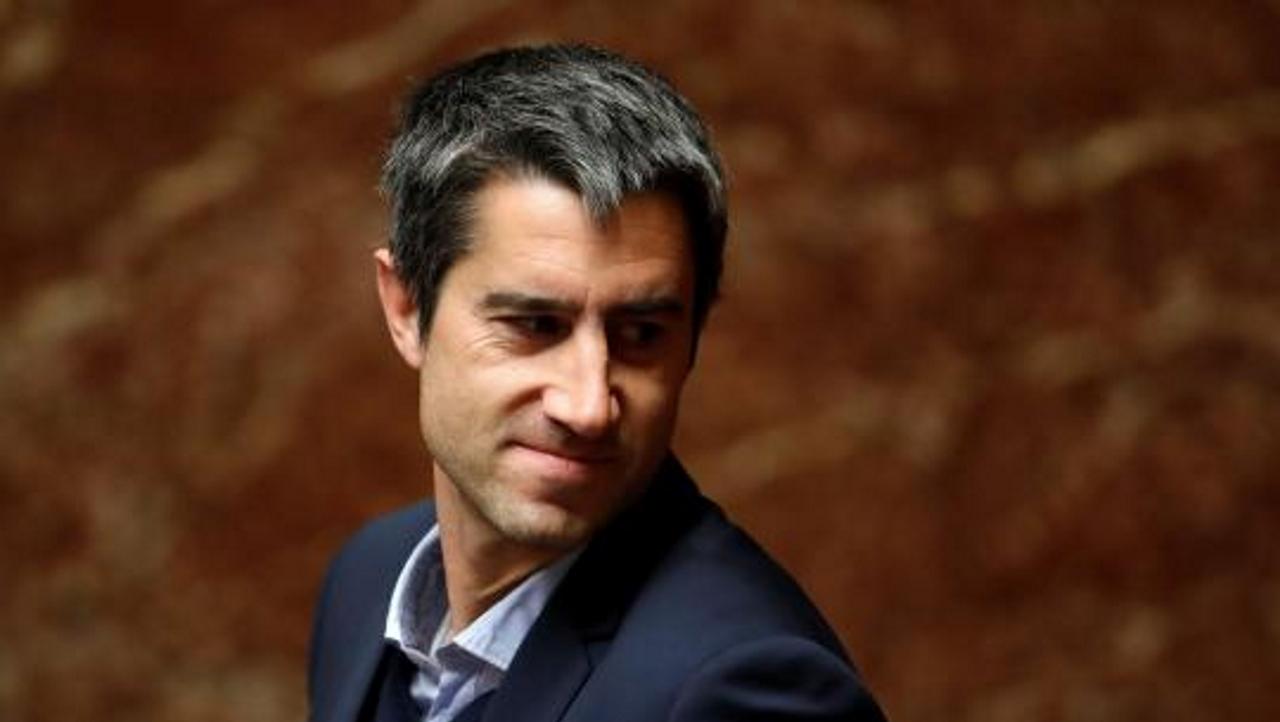 Grand débat : les Insoumis boycottent l'invitation à débattre d'Emmanuel Macron