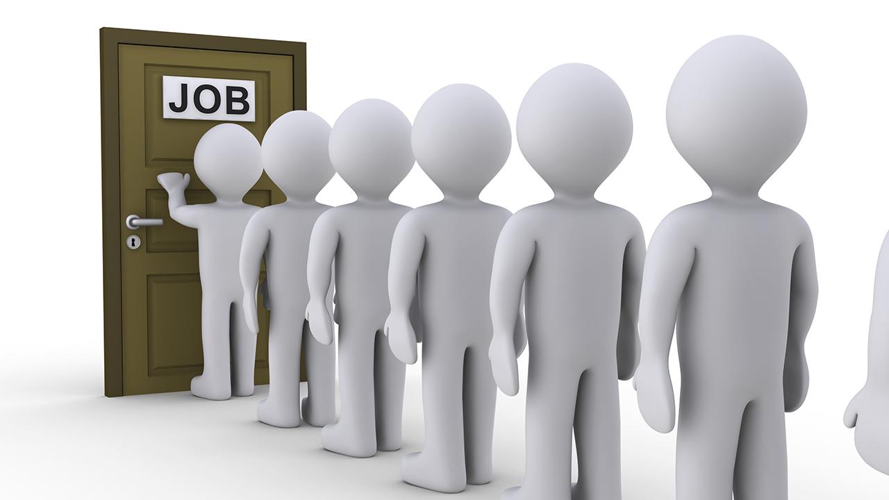 Concorsi pubblici per psicologo, assistente sociale e sociologo