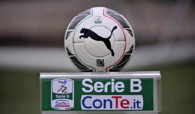 Serie B, Cremonese-Hellas Verona: diretta TV in chiaro su Rai Sport venerdì alle 21