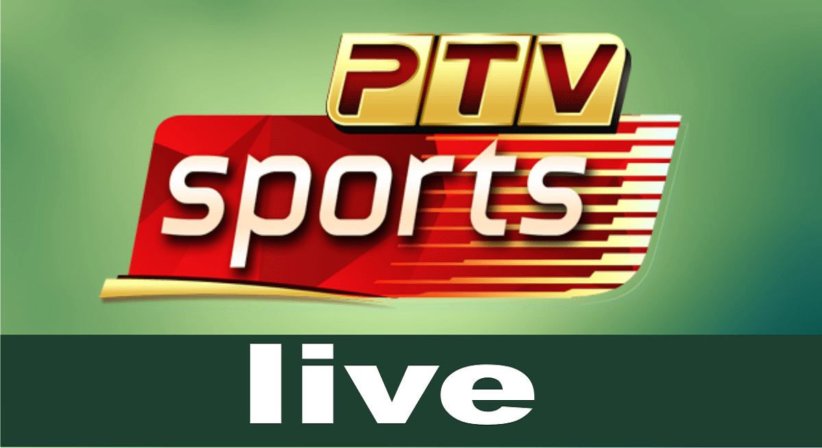 Live Streaming Sport