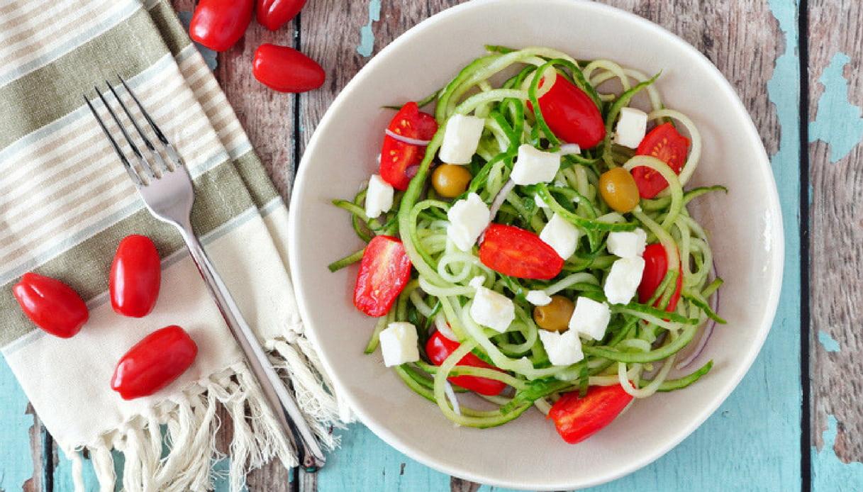 Dieta Low Carb: quali sono i vantaggi e gli svantaggi