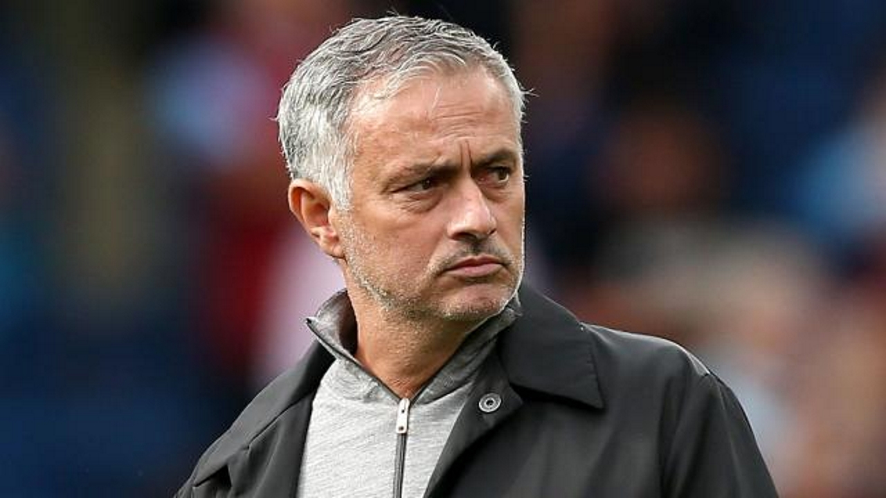 Ligue 1 : José Mourinho pourrait arriver en France