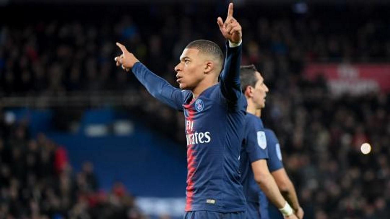 30e journée de Ligue 1 : l'OM reçoit Angers, Paris va défier Toulouse
