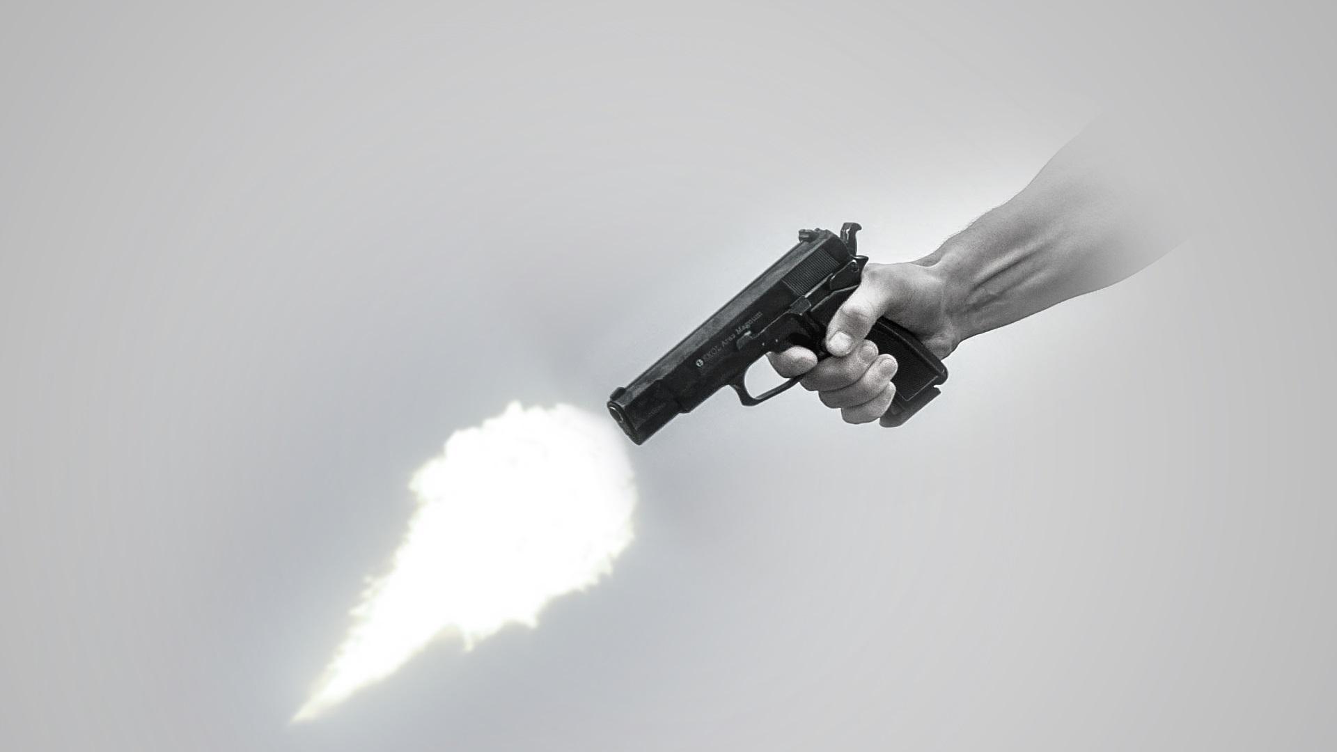 Sardegna, spara e ammazza l'ex compagna e ferisce il convivente: fermato dai Carabinieri