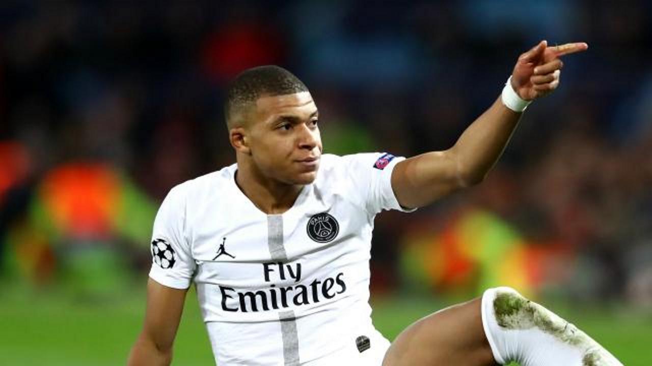 30e journée de Ligue 1 : Paris s'impose à Toulouse et fait un pas de plus vers le titre
