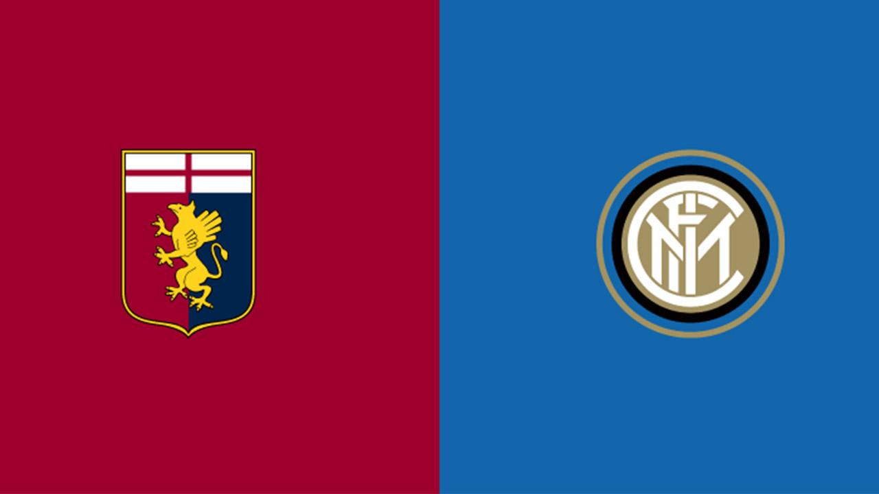 Serie A, Genoa-Inter 0-4, le pagelle dei nerazzurri: Politano il migliore in campo