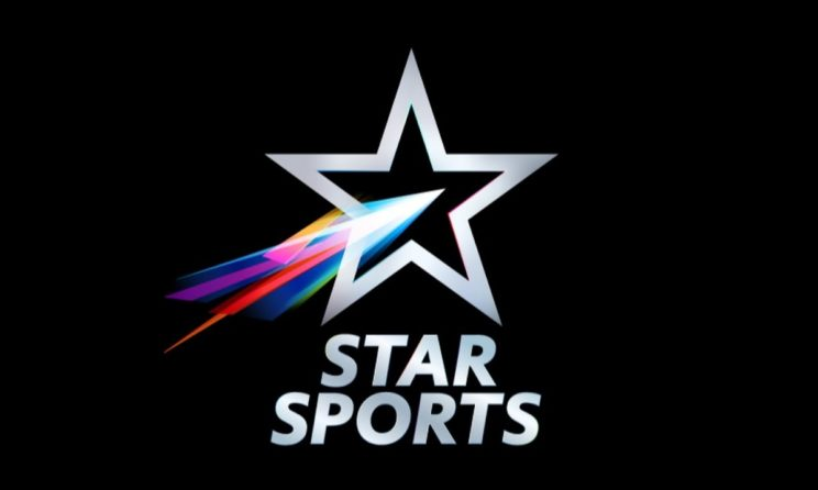 Star Sports live streaming IPL 2019 today's match with highlights [CSK v MI]