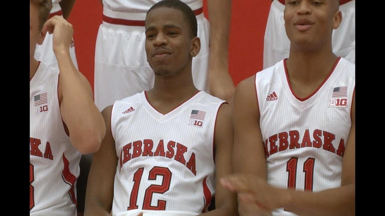 Nebraska basketball loses big time contributor to transfer