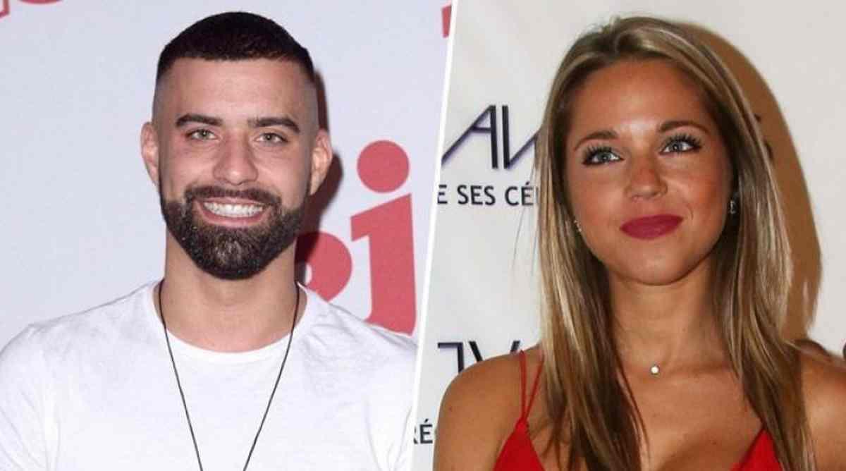 Après l'annonce de sa rupture avec Maddy, Vincent s'exprime : 'Elle a pris sa décision'